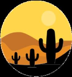 Cactus Finance