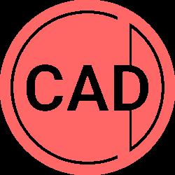 CAD Coin