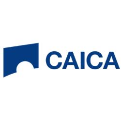 CAICA Coin