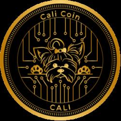 CaliCoin