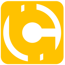 CampusCash