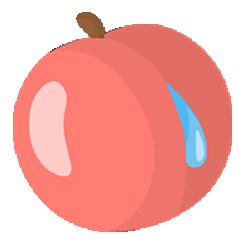 CandyBooty