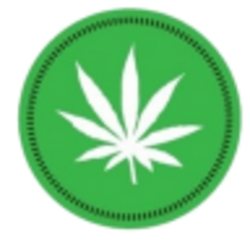 Cannabis Seed Token