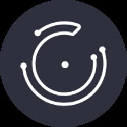Car Coin
