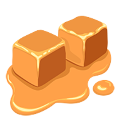 CaramelSwap