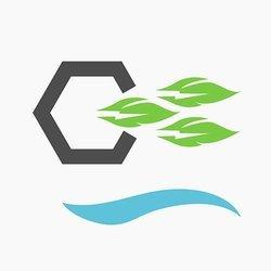 CarbCoin
