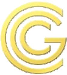 Cash Global Coin