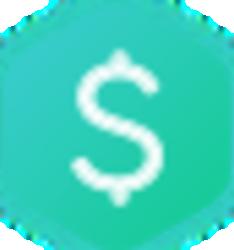 Cash Tech
