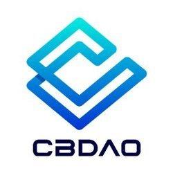 CBDAO
