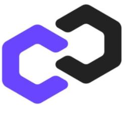 CCSwap