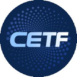 Cell ETF