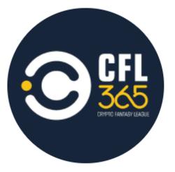 CFL365 Finance