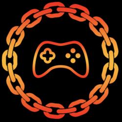 Chain Games