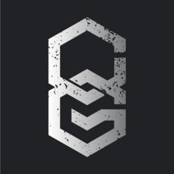 chain-guardians