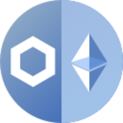 ChainLink Trading Set