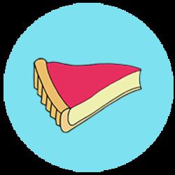 CheesecakeSwap