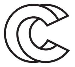 Cipher Core Token