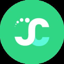 CircleSwap