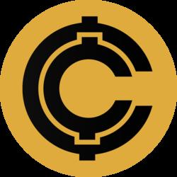City Coin