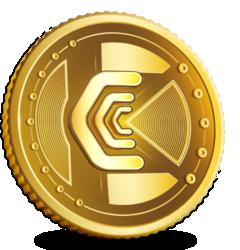 Ciupek Capital Coin