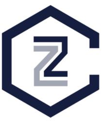 ClassZZ