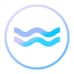 cleanocean