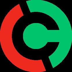 Cimarex Energy