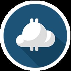 Cloudbit Token