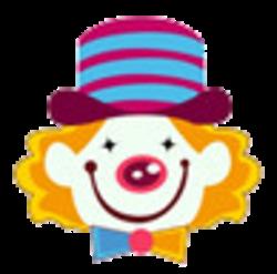Clown Coin