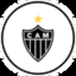 Clube Atlético Mineiro Fan Token