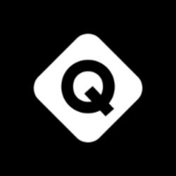 CNYQ Stablecoin by Q DAO v1.0