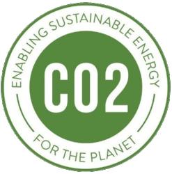 CO2Bit