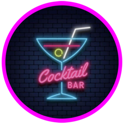 cocktailbar.finance