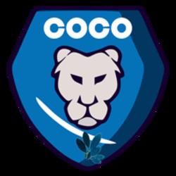 Coco Swap