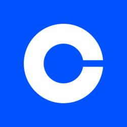 Coinbase Tokenized Stock on Bittrex
