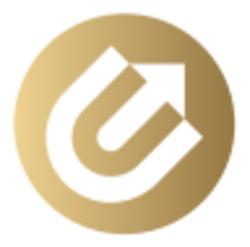 CoinBene Future Token