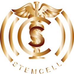 Stem Cell Coin