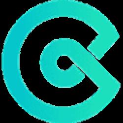 coinex-token