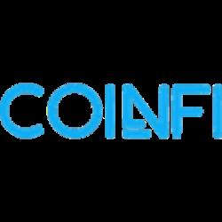 CoinFi