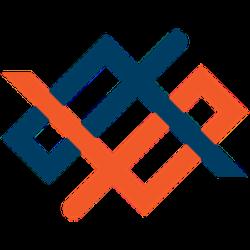 Coinsuper Ecosystem Network
