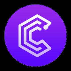 Coinwaycoin