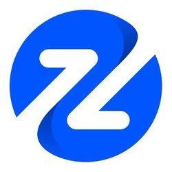 Coinzo Token