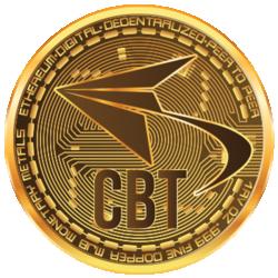 community-business-token