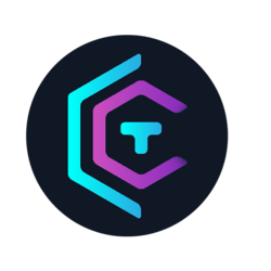 Community Token