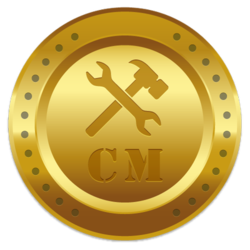connect-mining-coin