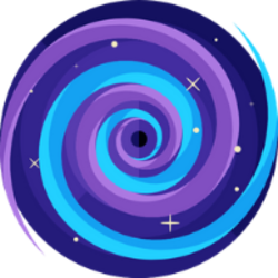 CosmicSwap