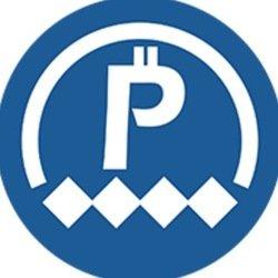 CPCoin