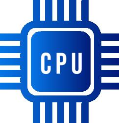 CPUchain