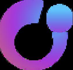 Creator Platform