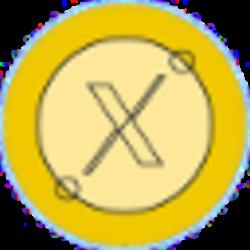 PROXI DeFi